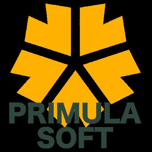 プリムラソフト